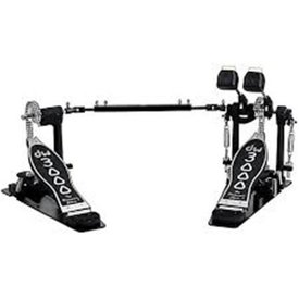 DW DROPSHIP DW 3002 Double Pedal Aux Side Only DWCP3010