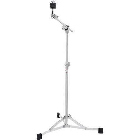 DW 6000 Series Straight Cymbal Stand Ultra Light Chrome DWCP6710UL