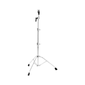 DW DROPSHIP DW 7000 Series Straight Cymbal Stand Single Braced Chrome DWCP7710