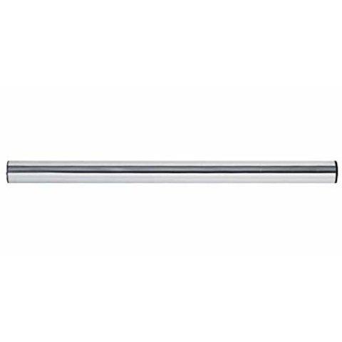 DW 72 Inch Straight Bar For Rack Chrome DWCPRKB72S