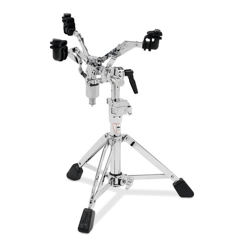 DW 9000 Series Heavy Duty Tom/Snare Stand Chrome DWCP9399