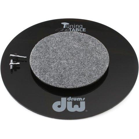 DW John Good Tuning Table DWCPJGTBL