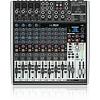 Behringer X1622USB 16-Input 2/2-Bus Mixer, XENYX