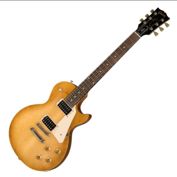 Gibson Gibson LPTR19FHN1 Les Paul Studio Tribute 2019 Satin Honeyburst