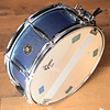 Gretsch Catalina Club 4 pc Shell Pack w/ 22'' Kick Blue Sparkle