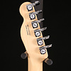 American Elite Telecaster Thinline, Maple Fingerboard, Natural