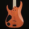 Ibanez RG5121DBF RG Prestige 6str Electric Guitar w/Case - Dark Tide Blue Flat S/N 210001F1903450