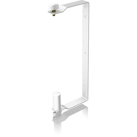 Behringer WB210WH White Wall Mount Bracket