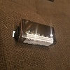 Gibson 490R Pickup - Used