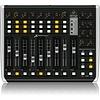 Behringer XTOUCHCOMPACT Universal USB/MIDI Controller