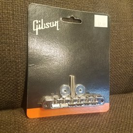 Gibson Used Gibson ABR-1 Bridge and Stop Tail