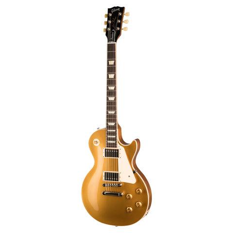 Gibson LPS5P00GTNH1 Les Paul Standard '50s 2020 Gold Top