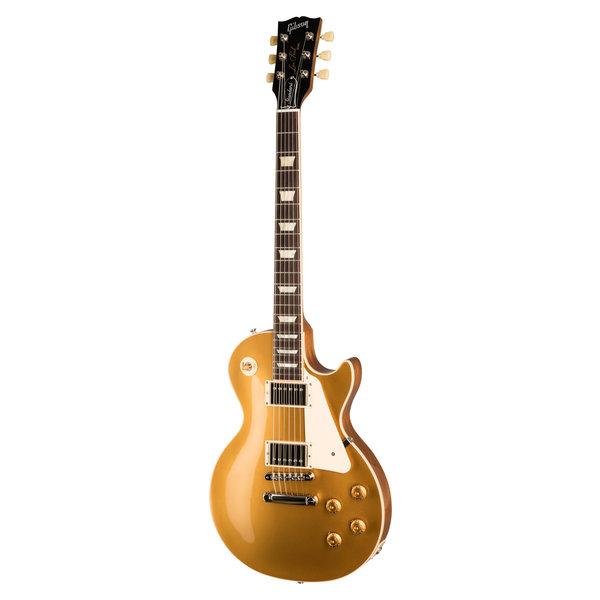 Gibson Gibson LPS5P00GTNH1 Les Paul Standard '50s 2020 Gold Top
