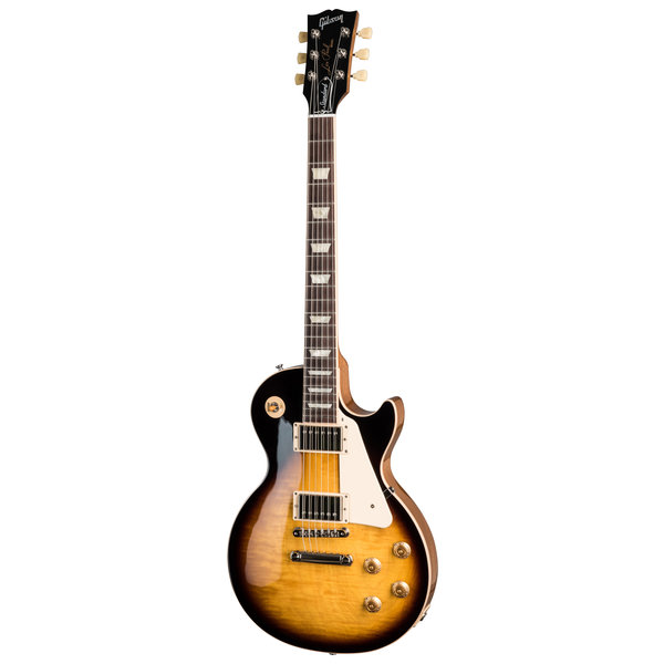 Gibson Gibson LPS500TONH1 Les Paul Standard '50s 2020 Tobacco Burst