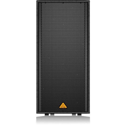 "Behringer VP2520 2000W 2-Way 15"" PA Speaker Sys"