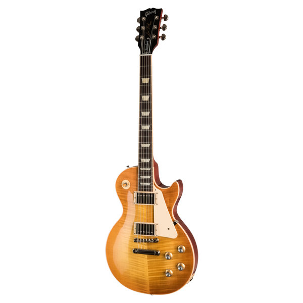 Gibson Gibson LPS600UBNH1 Les Paul Standard '60s 2020 Unburst