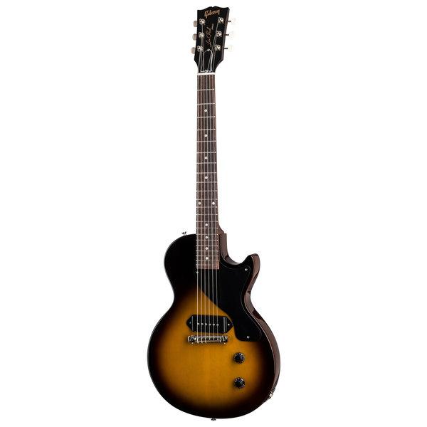 Gibson Gibson LPJR00VTNH1 Les Paul Junior 2020 Vintage Tobacco Burst