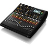 Behringer X32PRODUCER 40-Input 25-Bus Mixing Console