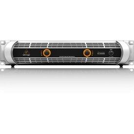 Behringer Behringer NU3000 3000W Power Amplifier