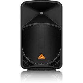 "Behringer Behringer B115W 1000W 2-Way 15"" PA Speaker Sys"