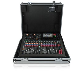 Behringer Behringer X32COMPACTTP 40-Input 25-Bus Mixing Console