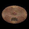 "Meinl Cymbals Byzance Dark 22"" Big Apple Dark Ride Cymbal"