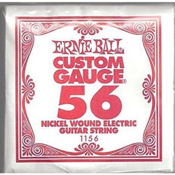 Ernie Ball Ernie Ball .056 Single String