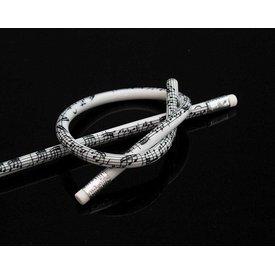 Music Treasures Co. Magic Flexible Pencil One Pencil