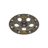 "Meinl Cymbals Classics Custom 16"" Dark Trash China Cymbal"