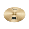 "Meinl Cymbals Byzance Traditional 19"" Medium Thin Crash Cymbal"
