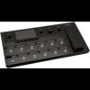 Line 6 Helix Guitar Multi-effects Floor Processor