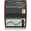 Behringer UFX1604 16-Input 4-Bus Mixer XENYX/USB