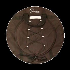 Dream Dream BAG22D Deluxe cymbal bag w/dividers
