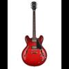 Gibson ESDPCBNH1 ES-335 Dot 2020 Cherry Burst