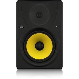 Behringer Behringer B1031A High-Res 2-Way Studio Monitor