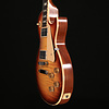Gibson Les Paul Traditional 2014 T Iced Tea Burst - Used