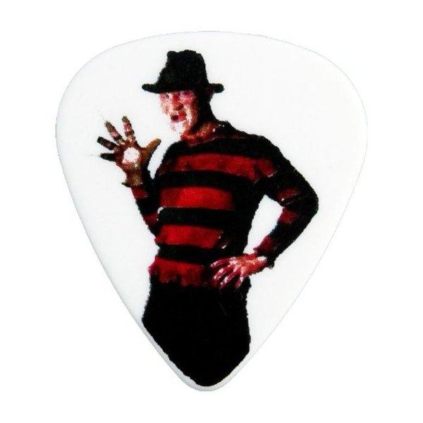 Clayton Clayton NOESM Nightmare on Elm Street Picks, Pack of 6