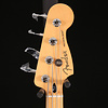 Fender Player Precision Bass, Maple Fingerboard, Polar White