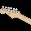 American Elite Stratocaster, Ebony Fingerboard, Satin Jade Pearl Metallic