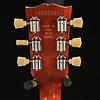 Gibson SGF18WFNH1 SG Faded 2018 Worn Bourbon
