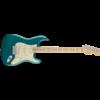 American Elite Stratocaster, Maple Fingerboard, Ocean Turquoise