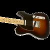 American Special Telecaster, Maple Fingerboard, 3-Color Sunburst