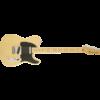 American Special Telecaster, Maple Fingerboard, Vintage Blonde