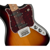Fender Electric XII, Pau Ferro Fingerboard, 3-Color Sunburst