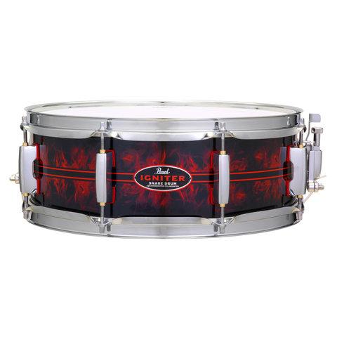 Pearl CC1450S/C Casey Cooper Signature Igniter 14x5 Snare Drum