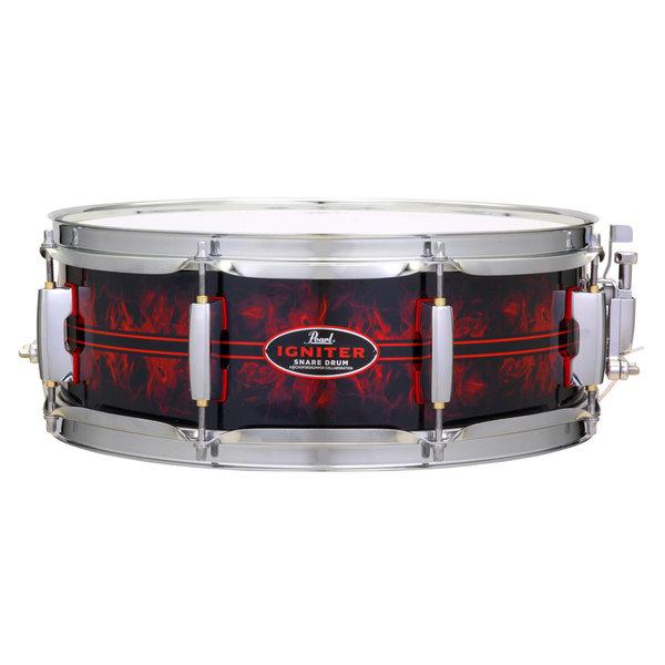 Pearl Pearl CC1450S/C Casey Cooper Signature Igniter 14x5 Snare Drum