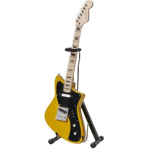 Fender Parallel Universe Meteora Mini Guitar
