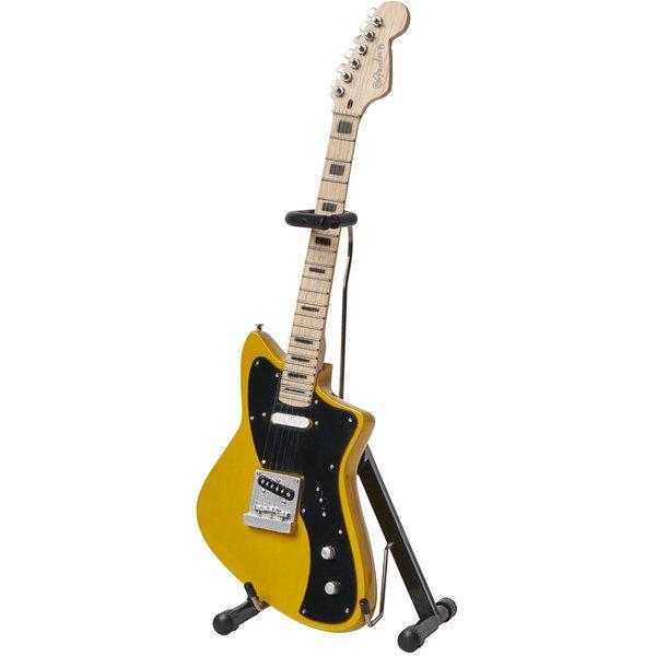 Fender Fender Parallel Universe Meteora Mini Guitar