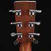 Martin D-35 (New 2018) Standard Series (Case Included) S/N 2265931
