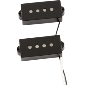 Fender Yosemite P Bass Pickup